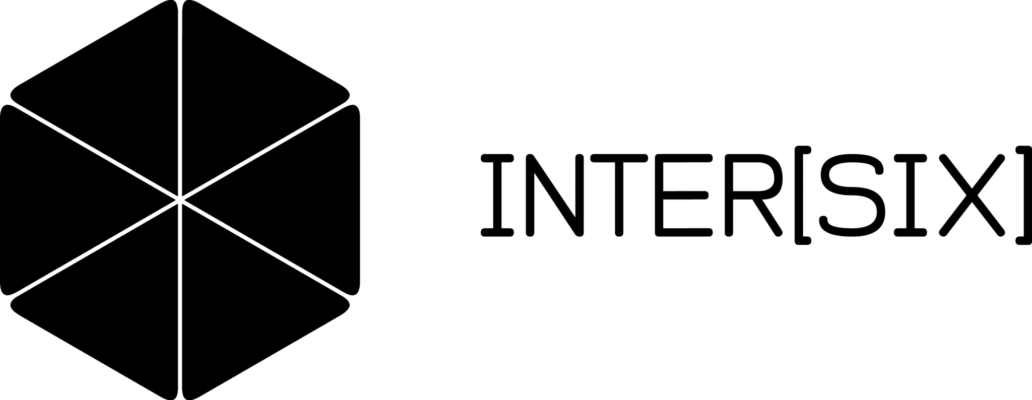 Intersix logo