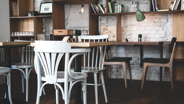 Pourquoi l'agencement de votre restaurant, bar ou brasserie est-il important ?
