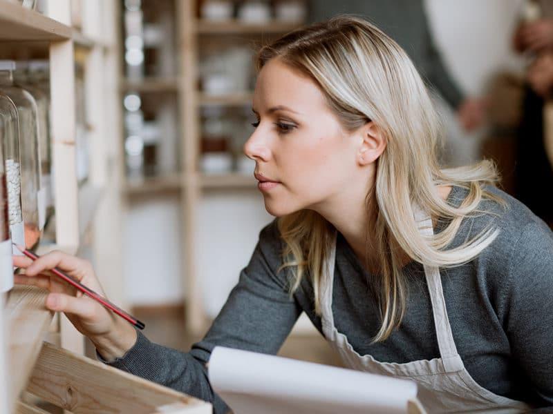 Agencement de boutique : 5 erreurs à ne pas commettre