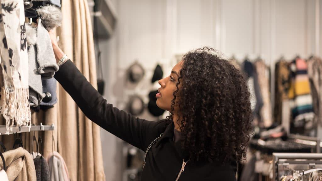 Agencement boutique : 5 erreurs à ne pas commettre