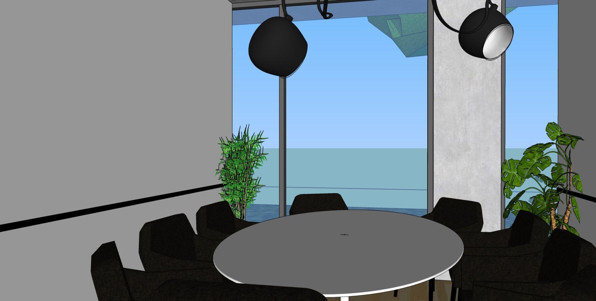 BPP-3D-réunion